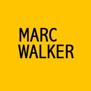 Marc Walker